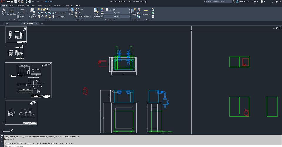 CAD 001.png