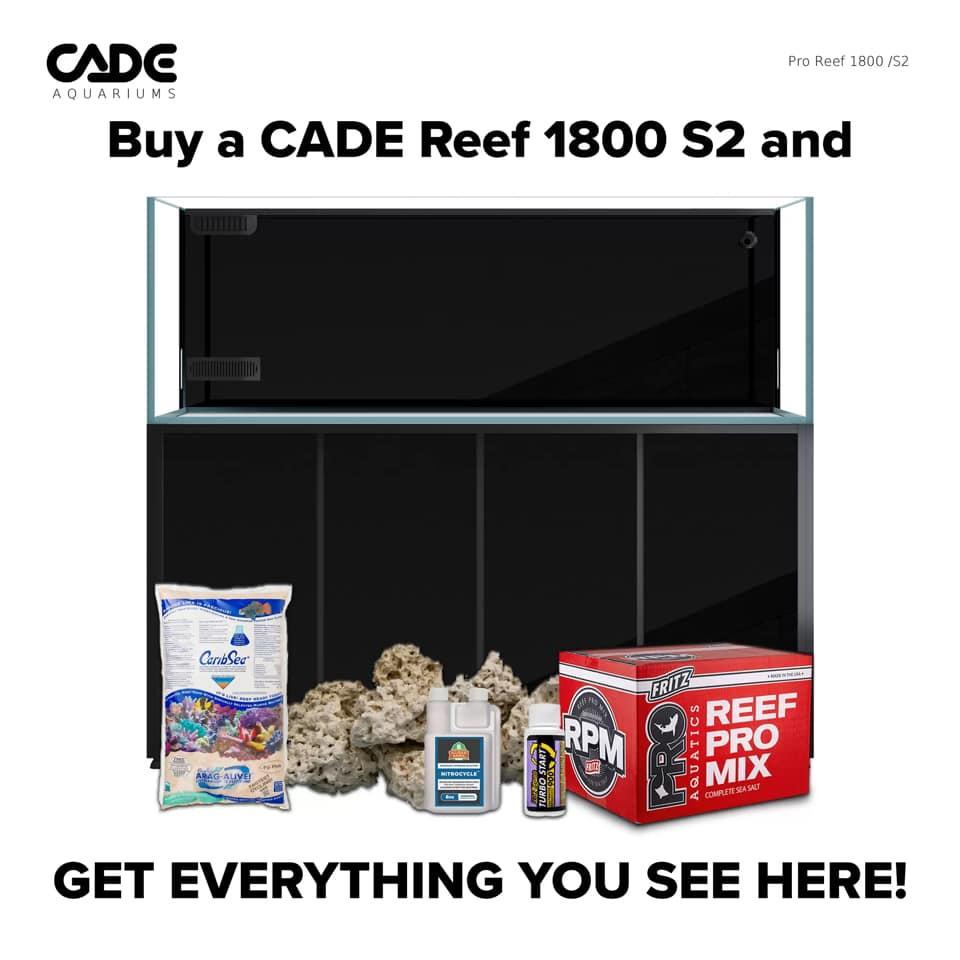 CADE_AlgaeBarn_deal.jpg