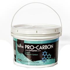 Carbon-pro_medium.png