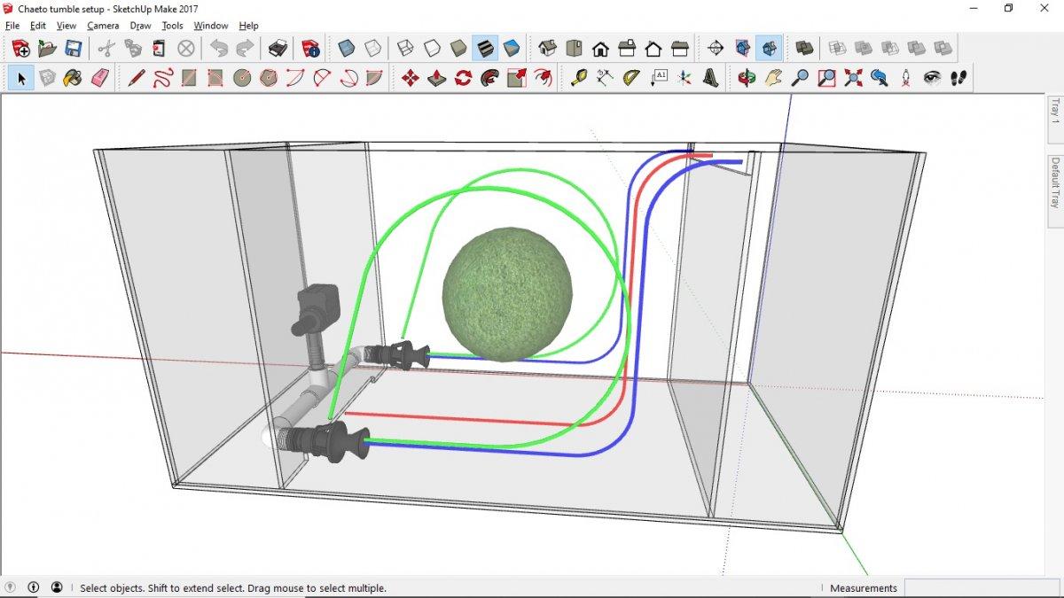 Chaeto tumble setup.jpg