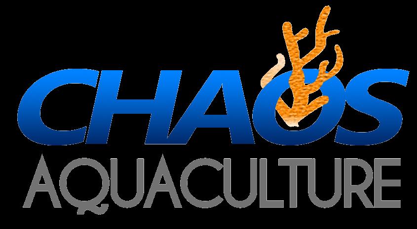 Chaos Aquaculture.png