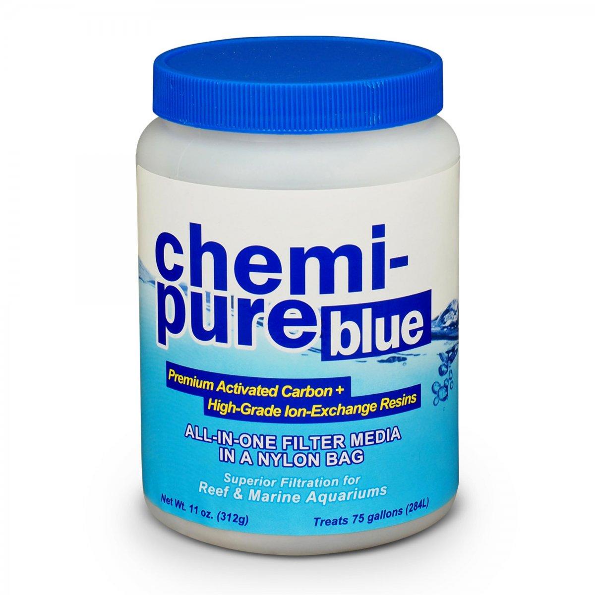 Chemi-pure Blue 11 oz..jpg