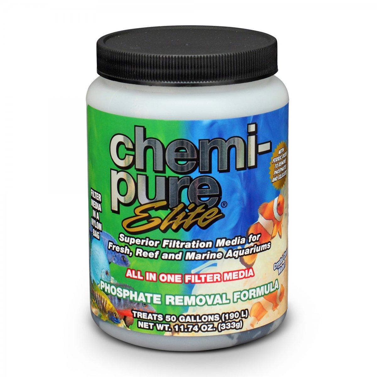 Chemi-pure Elite 11.74 oz.jpg