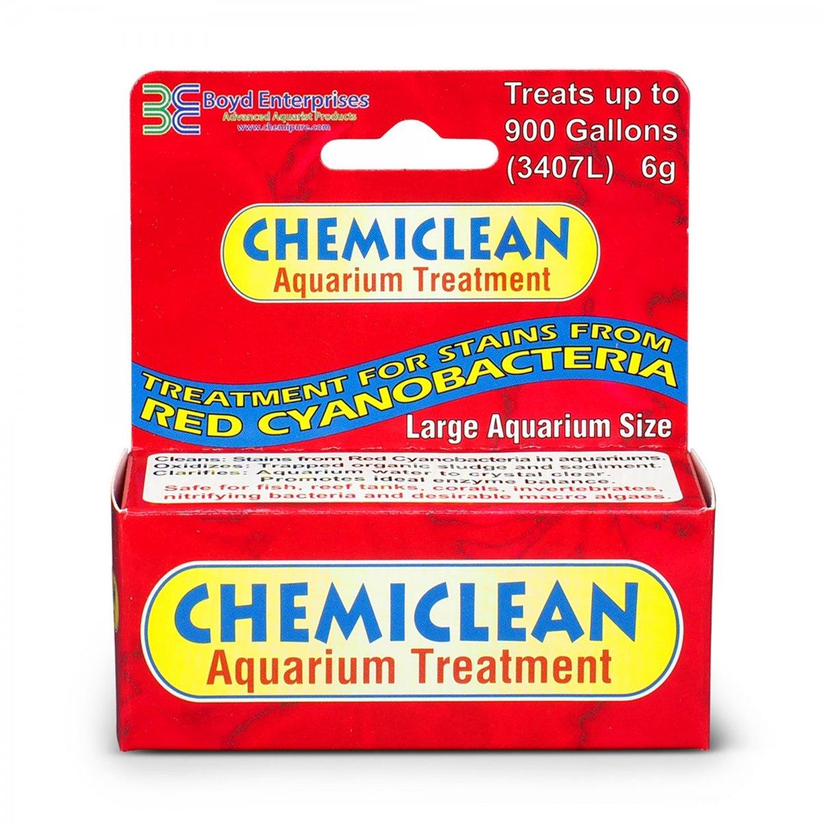 Chemiclean 6g 900 Gallons.jpg
