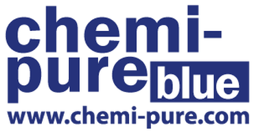 Chemipure.png