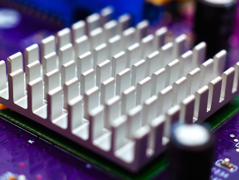 chipset-heat-sink.jpg