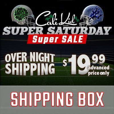 CK_shipping_box-early_8c995f42-ad0b-4a69-b414-2663097353f0_1024x1024@2x.jpg