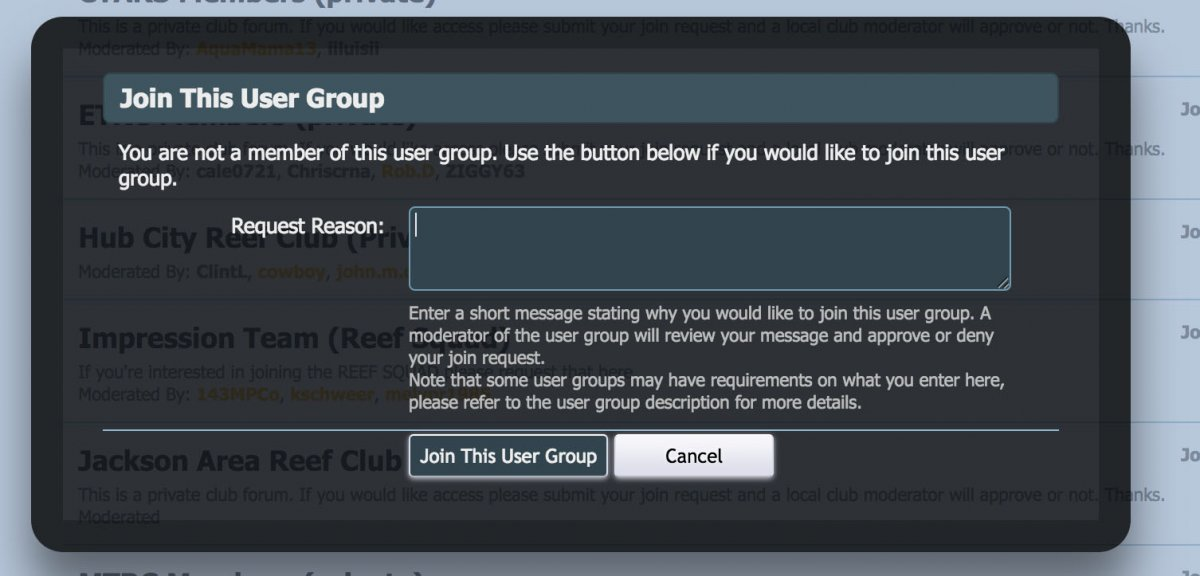 club forum pm 2.png