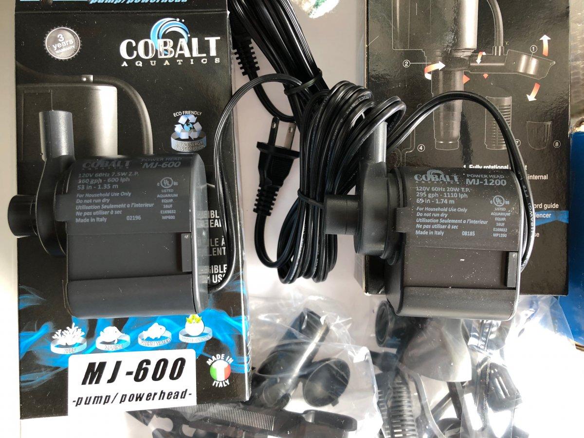 Cobalt powerheads_2.jpg