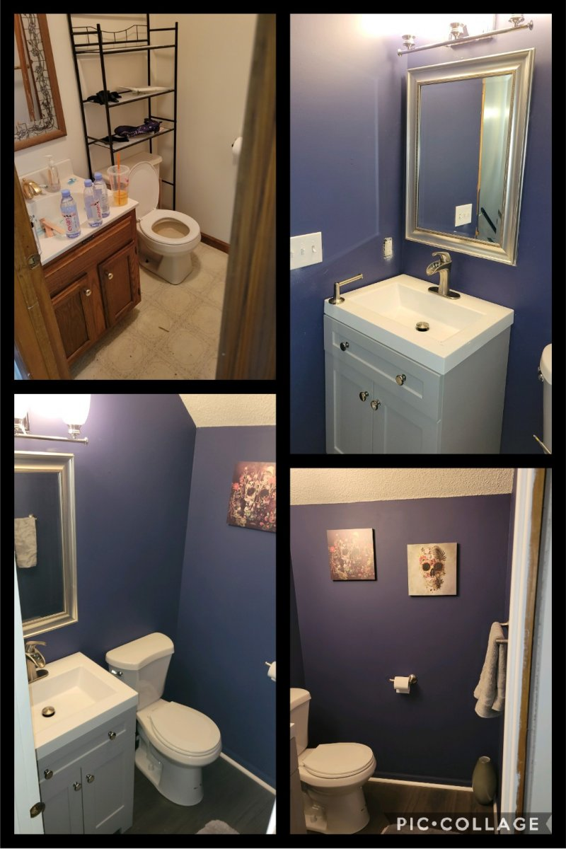 Collage 2021-08-14 19_05_57.jpg
