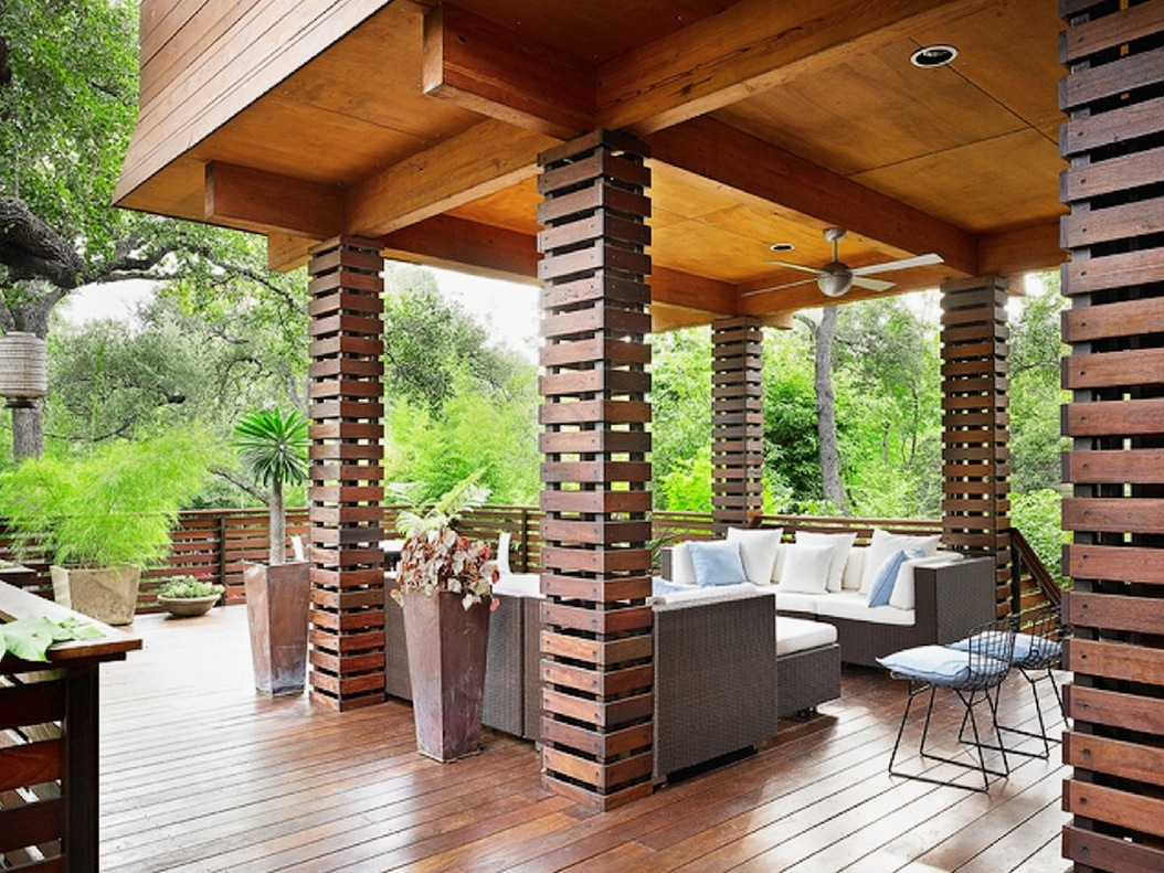 Column-ideas_exterior-wood-ideas.jpg