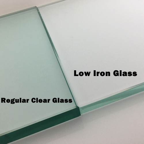 Competitive-price-15mm-Starphire-ultra-clear-low-iron-float-glass-China-factory-and-exporter.jpg