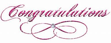 congrats10.jpg