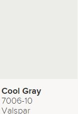 Cool Gray.JPG