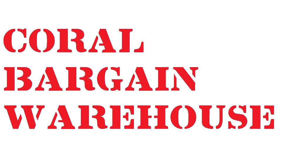 Coral Bargain Warehouse.png