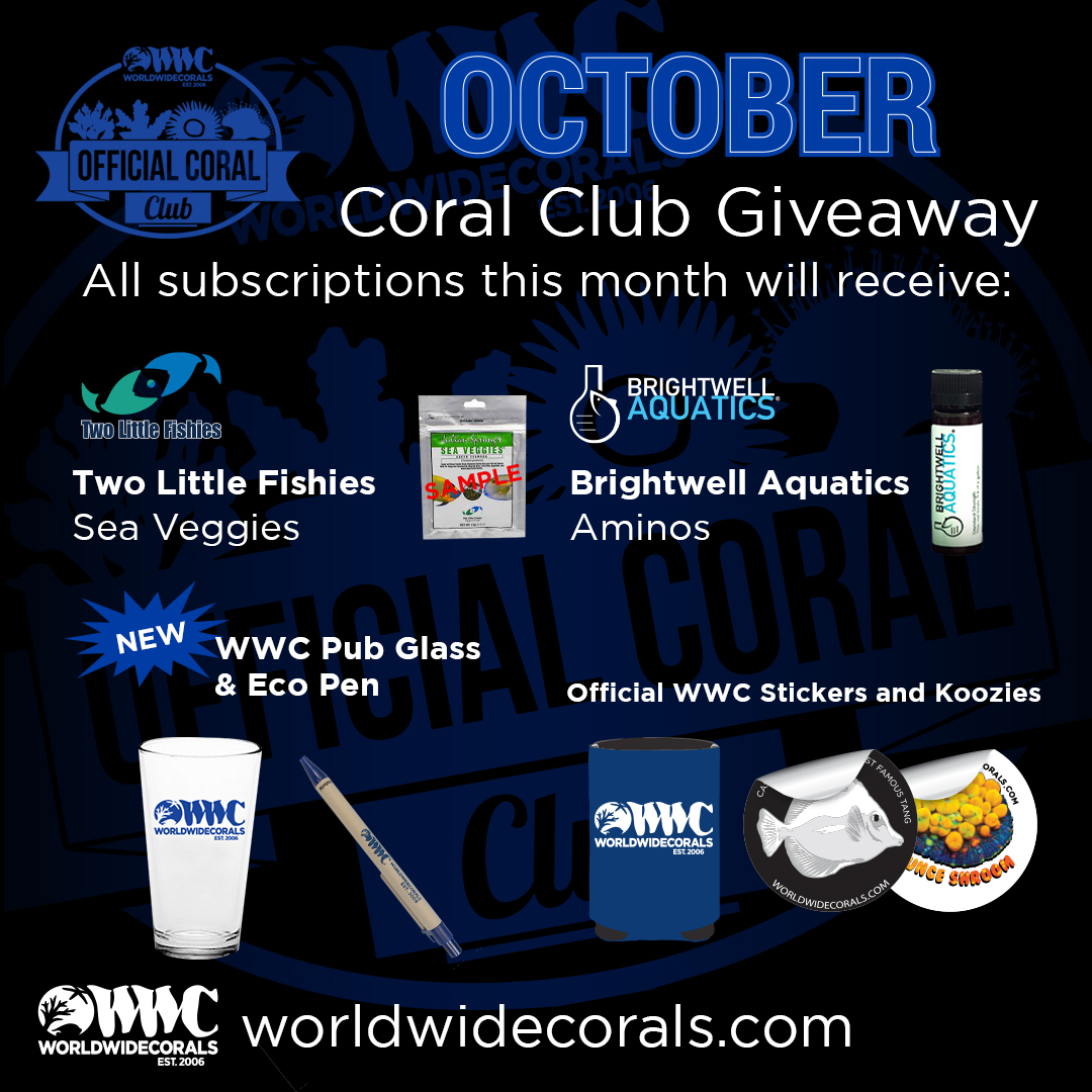 coral club OCTOBER giveaway.jpg