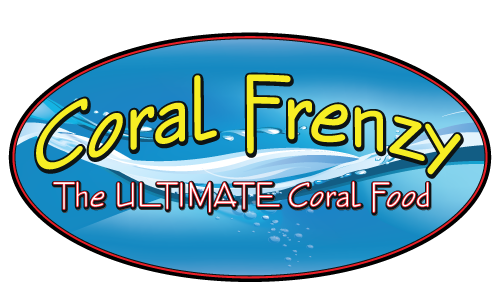 Coral Frenzy.png