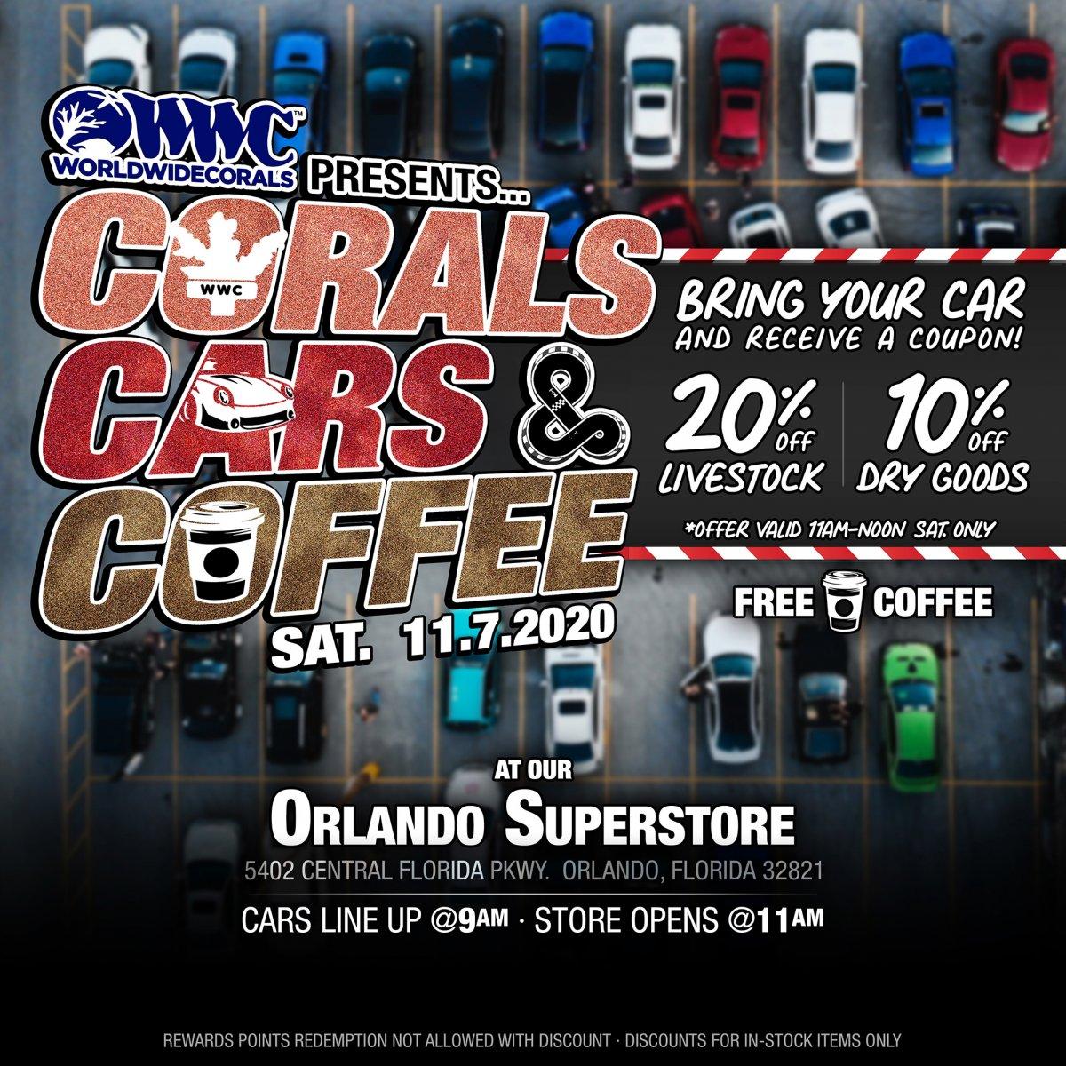 corals-cars-n-coffee.jpg