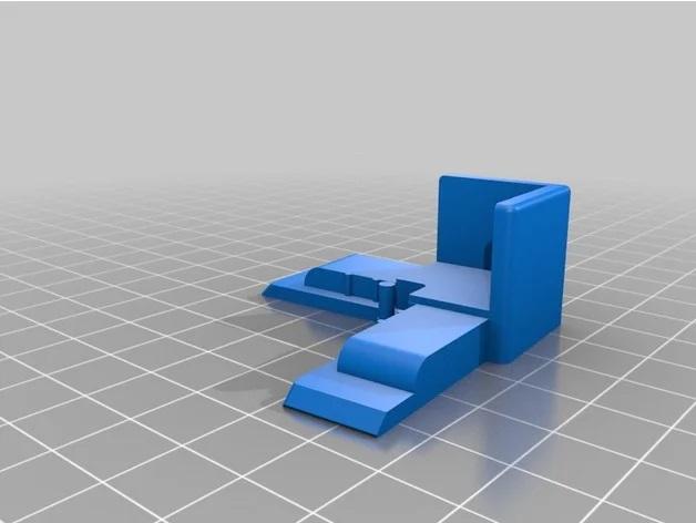 Corner-Cad.jpg