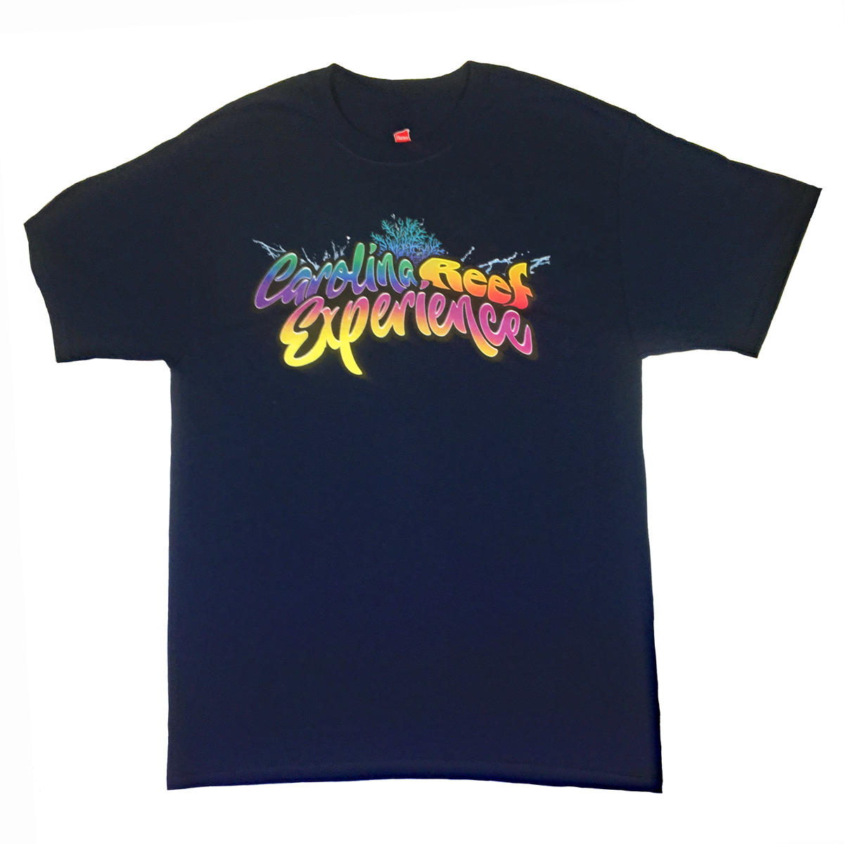 CRE-Regular-Tee-Shirt.jpg