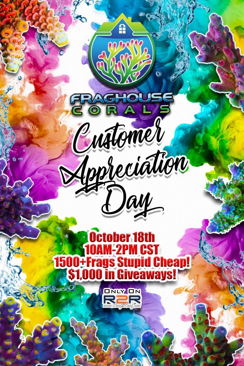 customer appreciation day live sale 2020 (1).jpg
