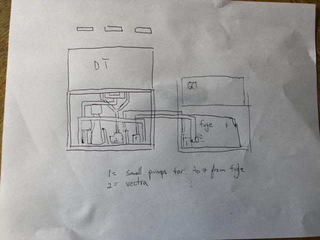 D96C88D8-8011-4D96-ABEA-493FA80216FC.jpeg