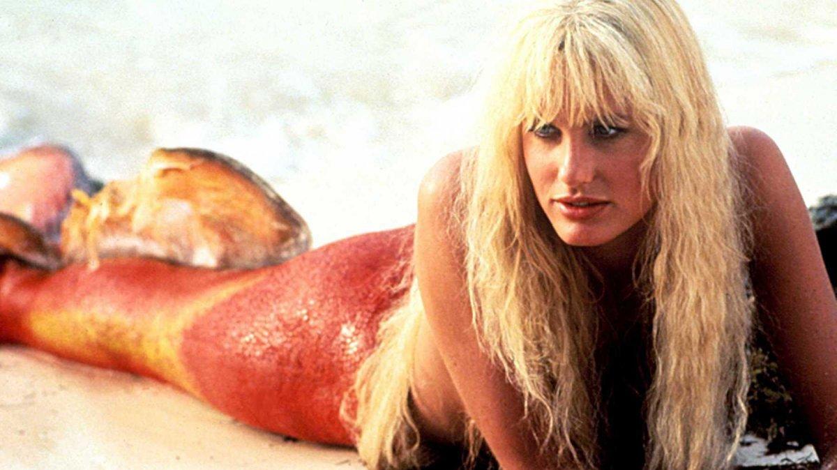 Daryl-Hannah-mermaid-2(2).jpg