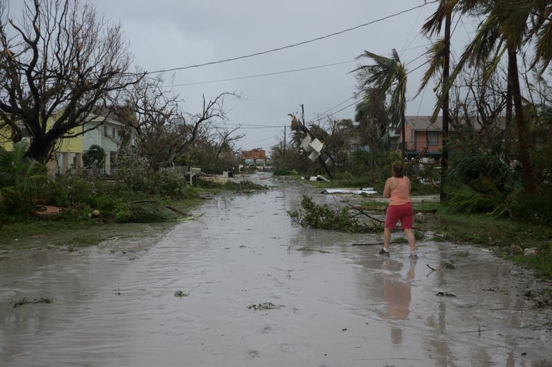 Day of Irma.jpg