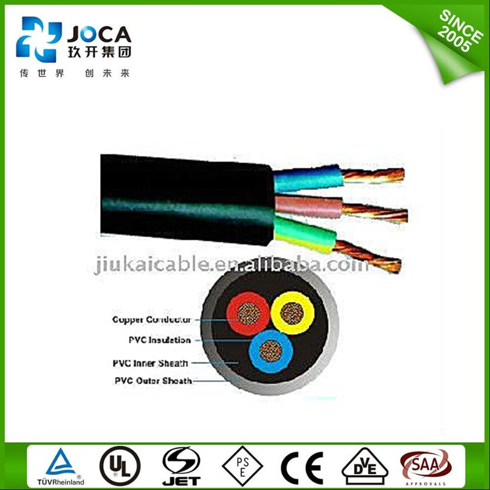 Deep-Well-Flat-Electrical-Submersible-Power-Pump-Cable.jpg