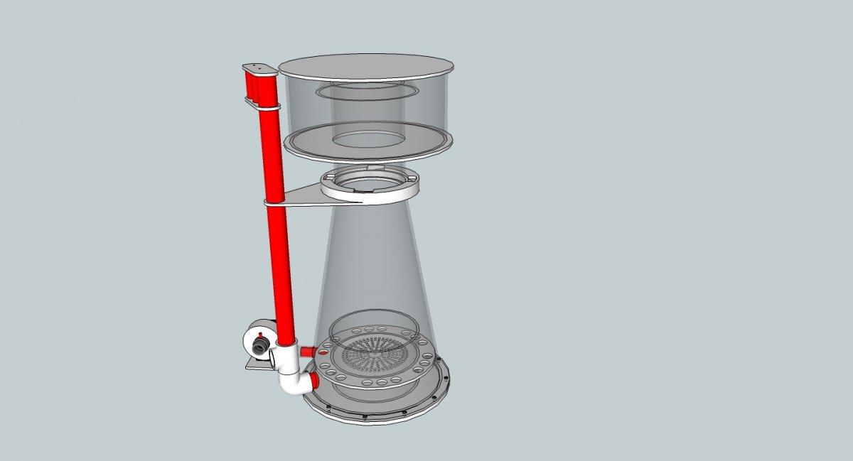 DIY cone skimmer Large.jpg