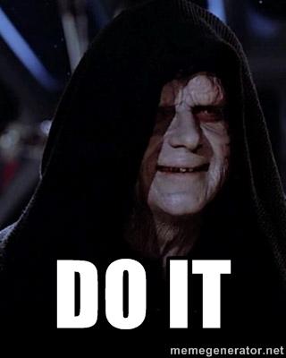 do-it.jpg.jpeg
