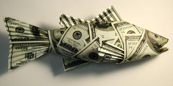 doesnt get it - fish money.jpg