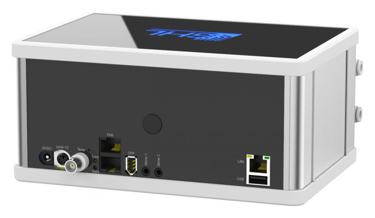 Doser Maxi 2 back ports.png