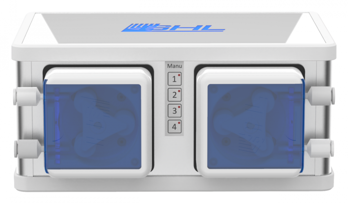 Doser Maxi 2 front, white.png