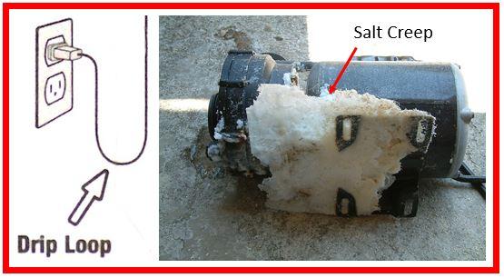 Drip and salt.JPG