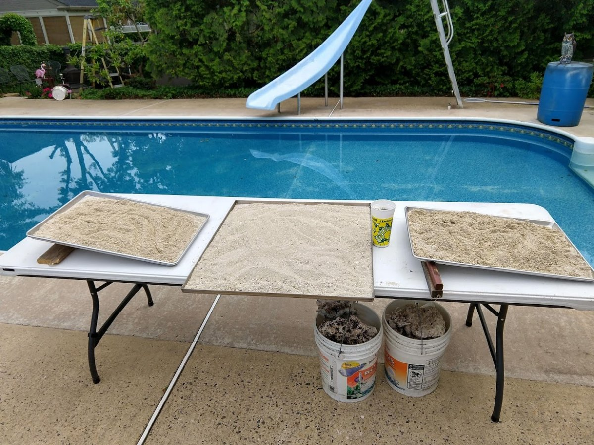 Drying Sand.jpg