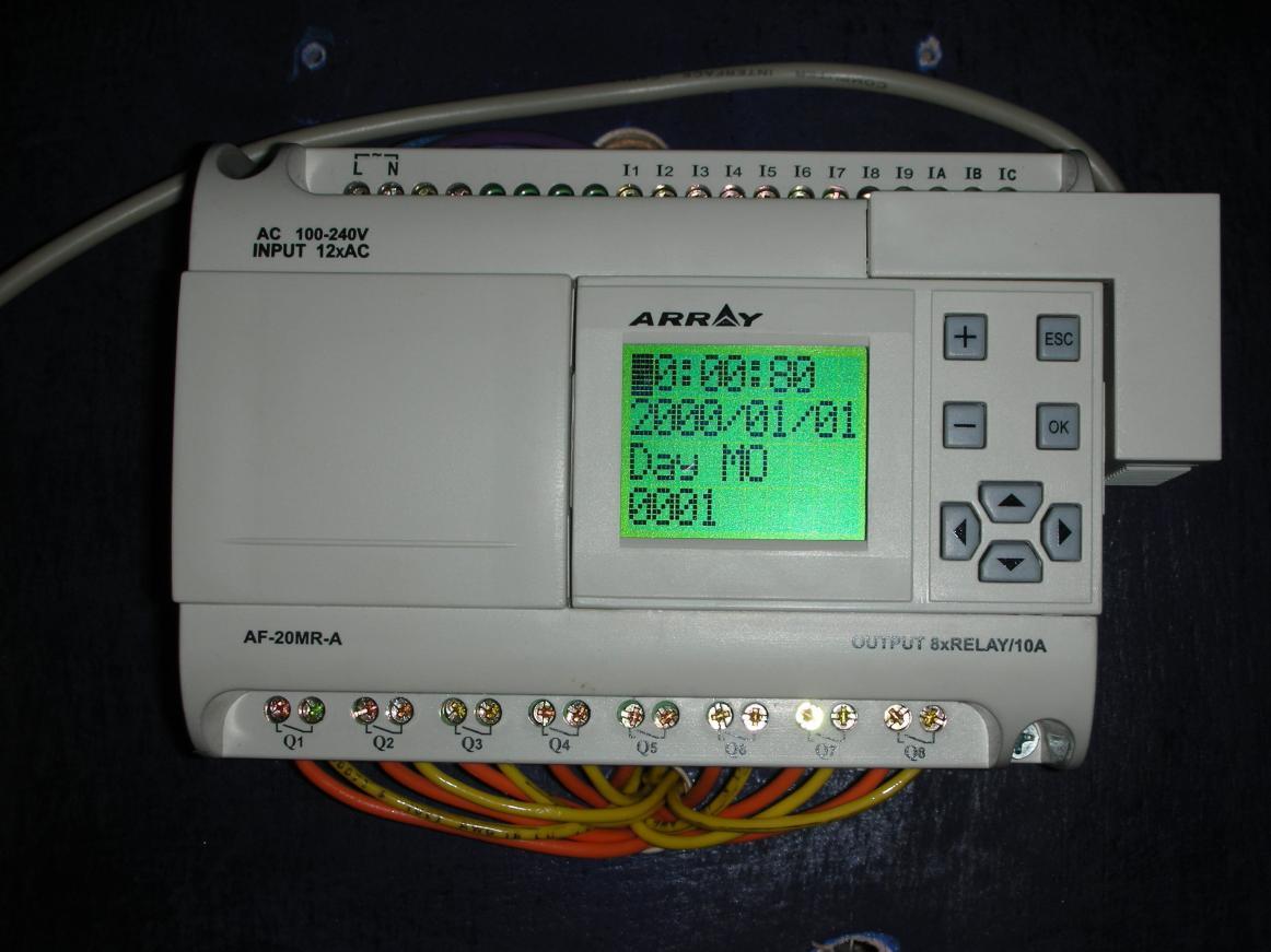 DSCN0950.jpg