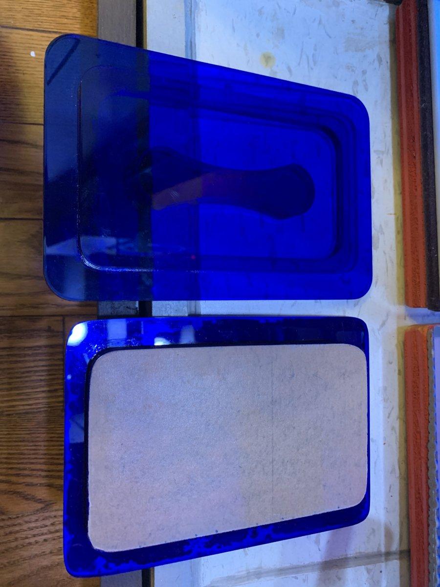 E Drain MOD on Sapphire26 - pic3 - R.Yurglich.jpg