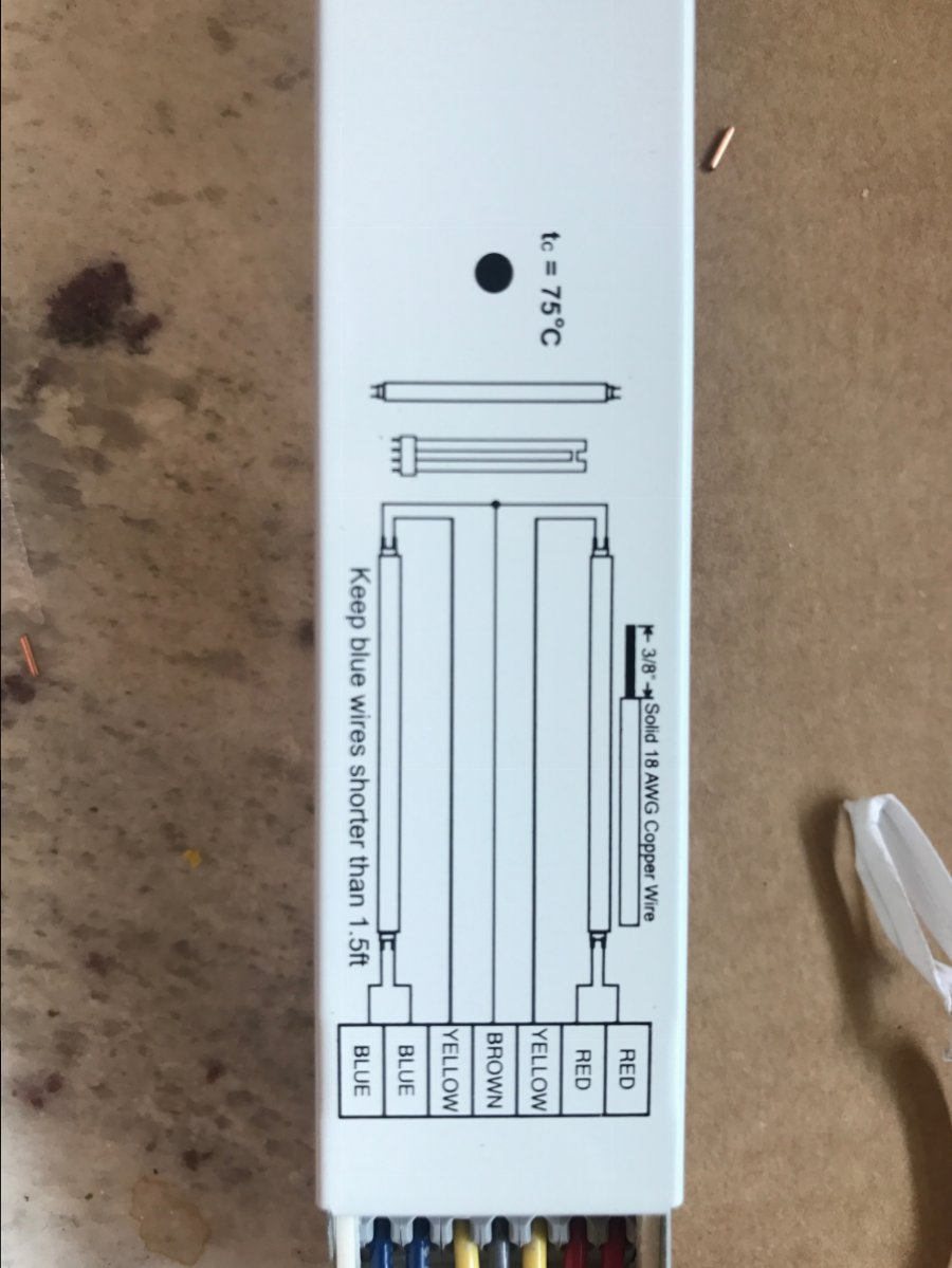 E5A462F6-6B87-4A5F-9FA2-2FC345183E05.JPG