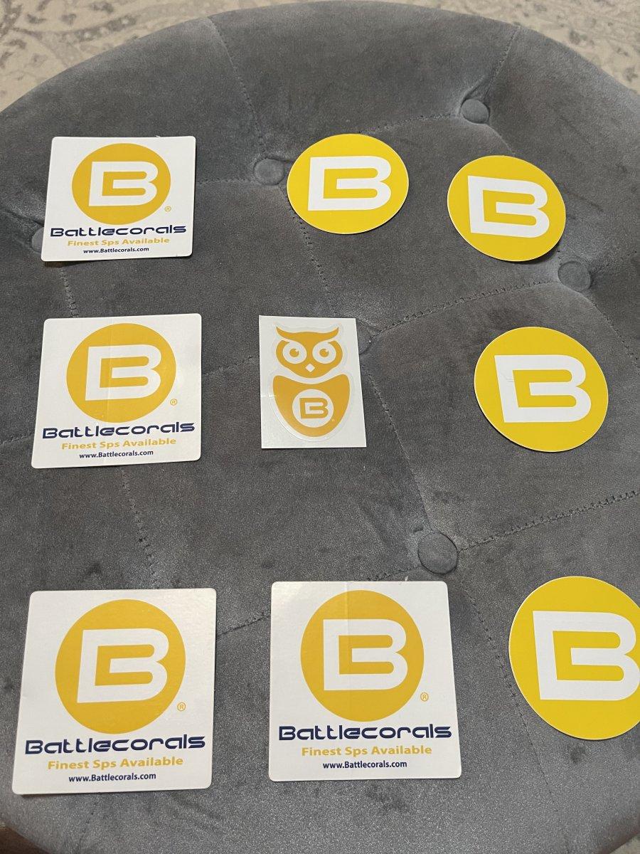 E5BCB930-A256-4D30-97F8-3BF9B99509BF.jpeg