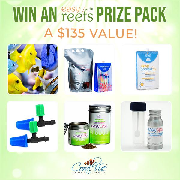 easy-reefs-giveaway.jpg