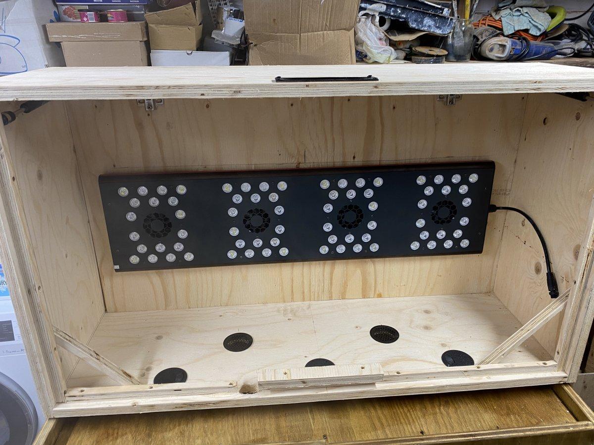 EB36883D-E77D-4A40-A97F-07BDACE193C3.jpeg