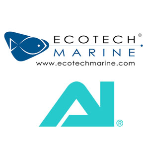 echotech-marine-aqua-illumination.jpg
