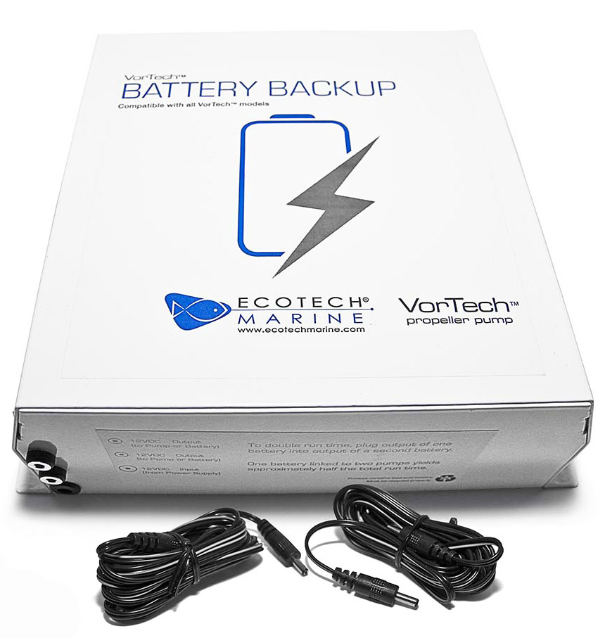 EcoTech-Marine-Vortech-Battery-Backup-99.jpg