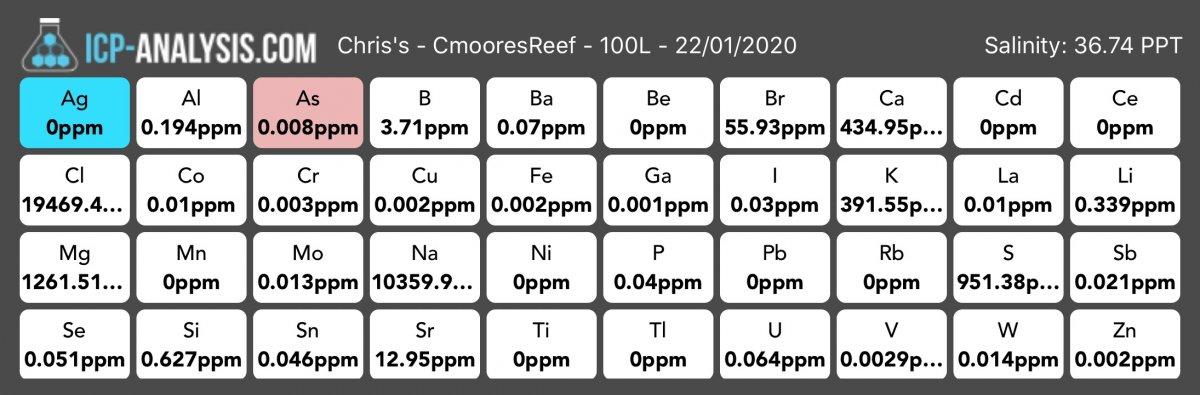 EFC8EC78-4227-4260-973F-0669CDDC208D.jpeg