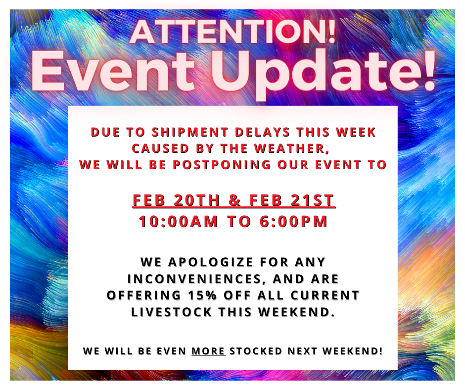 Event Postponed (1).png