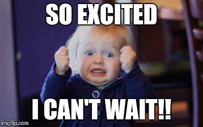 excited2.jpg