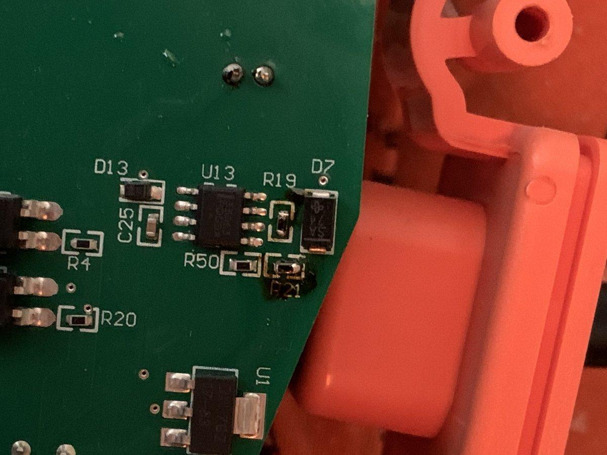 F8C10897-F41E-4915-8CE5-9F15FB885D26.jpeg