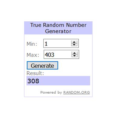 Facebook-Number.jpg