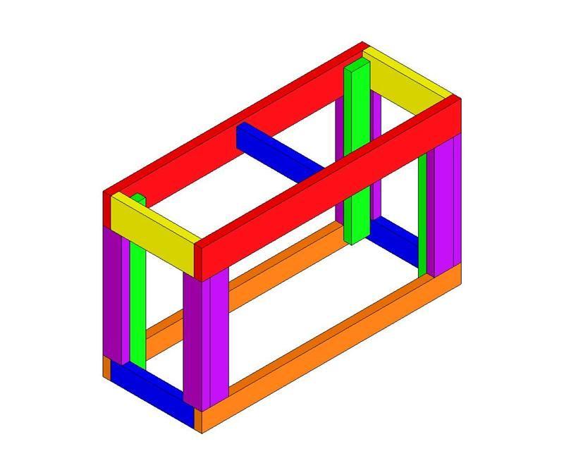 FECE6CD8-4C8D-4D8B-A896-9DB70760E2F2.jpeg